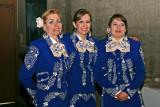 Mariachi Femenil Orgullo Mexicano - 24.jpg