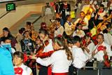Mariachi Students - 01.jpg