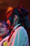 Mariachi Students - 05.jpg