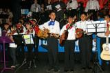Mariachi Students - 11.jpg