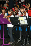 Mariachi Students - 12.jpg