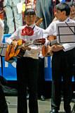 Mariachi Students - 17.jpg