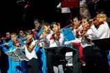 Mariachi Students - 19.jpg