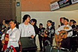 Mariachi Students - 27.jpg