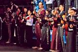 Mariachi Students - 30.jpg