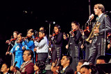 Mariachi Students - 32.jpg