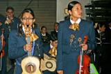 Mariachi Students - 38.jpg