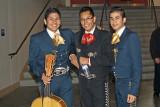 Mariachi Students - 40.jpg
