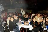 Mariachi Fans - 05.jpg
