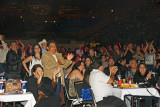 Mariachi Fans - 06.jpg