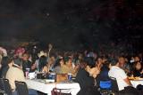 Mariachi Fans - 08.jpg