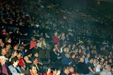 Mariachi Fans - 09.jpg