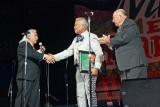Los Camperos de Nati Cano Recognition B.jpg