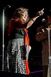 MC Eva Torres.jpg