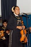 Mariachi Tesoro de San Fernando - 08.jpg