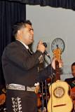 Mariachi Tesoro de San Fernando - 12.jpg