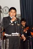 Mariachi Tesoro de San Fernando - 13.jpg