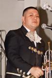 JAM 2011 B - 06.jpg
