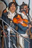 Mariachi Puño de Oro - 05.jpg