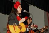 Mariachi Los Reyes de Hanford - 01.jpg