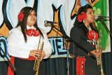 Mariachi Los Reyes de Hanford - 04.jpg