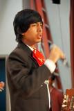 Mariachi Los Reyes de Hanford - 06.jpg