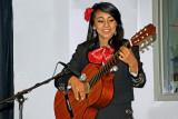 Mariachi Los Reyes de Hanford - 08.jpg