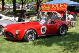 Clovis Car Show 2011 -01.jpg