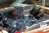 Clovis Car Show 2011 -02.jpg