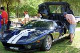 Clovis Car Show 2011 -03.jpg