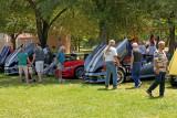 Clovis Car Show 2011 -04.jpg