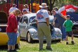 Clovis Car Show 2011 -05.jpg