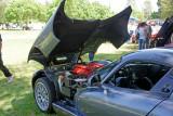 Clovis Car Show 2011 -08.jpg