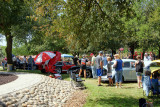 Clovis Car Show 2011 -09.jpg