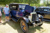 Clovis Car Show 2011 -18.jpg
