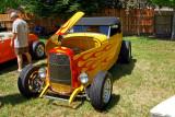 Clovis Car Show 2011 -27.jpg