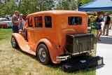 Clovis Car Show 2011 -29.jpg