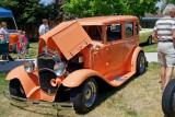 Clovis Car Show 2011 -30.jpg