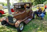 Clovis Car Show 2011 -35.jpg