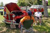 Clovis Car Show 2011 -36.jpg