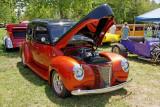 Clovis Car Show 2011 -48.jpg