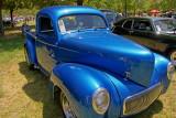 Clovis Car Show 2011 -49.jpg
