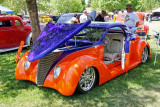 Clovis Car Show 2011 -50.jpg