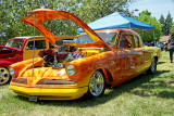 Clovis Car Show 2011 -52.jpg