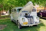 Clovis Car Show 2011 -66.jpg
