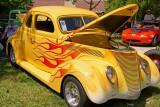 Clovis Car Show 2011 -67.jpg
