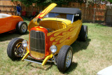 Clovis Car Show 2011 -70.jpg