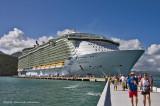 Caribbean Cruise Fall 2011
