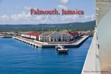K5E5982a-Falmouth, Jamaica.jpg