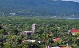 K5E6034-Falmouth, Jamaica.jpg